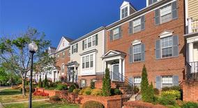 Similar Apartment at 11342 Costigan Lane