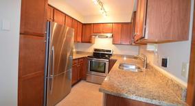 Similar Apartment at 6300 S Virginia Avenue