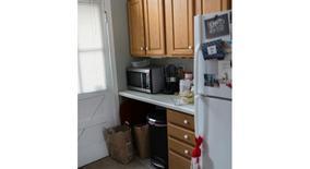 Similar Apartment at 4953 Mcpherson Avenue