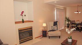 Similar Apartment at 2795 Ranchview Lane N