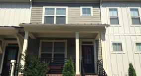 Similar Apartment at 1426 Crafton Way
