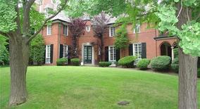 Similar Apartment at 1200 Bennington Avenue