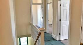 Similar Apartment at 4730 Olive Street