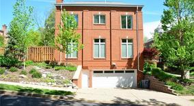 Similar Apartment at 1 East Walinca