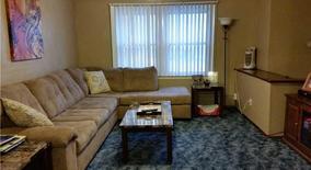 Similar Apartment at 658 Twin Oak Drive