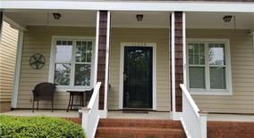 Similar Apartment at 11209 Blue Cedar Lane