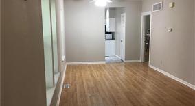 Similar Apartment at 5837 Nina Place