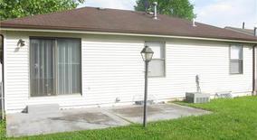 Similar Apartment at 8219 Pear