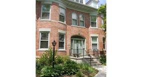 Similar Apartment at 1084 Shady Ave