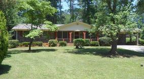 4130 Cedar Ridge Road