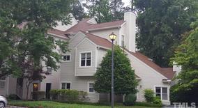 Similar Apartment at 6120 Sunpointe Drive