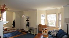 Similar Apartment at 1056 Old Gate Rd