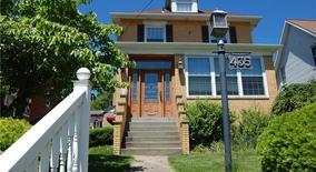Similar Apartment at 435 Freeport Rd