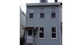 Similar Apartment at 4520 Minerva St