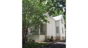 Similar Apartment at 3617 Commonwealth Avenue
