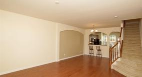 Similar Apartment at 3104 Berkeley Springs Place