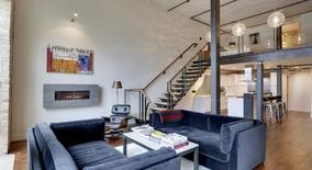 Similar Apartment at 150 Portland Avenue