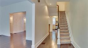 Similar Apartment at 357 Lehigh