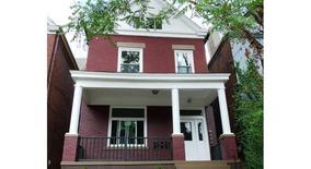 Similar Apartment at 543 S Graham