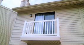 Similar Apartment at 2532 Whitewater