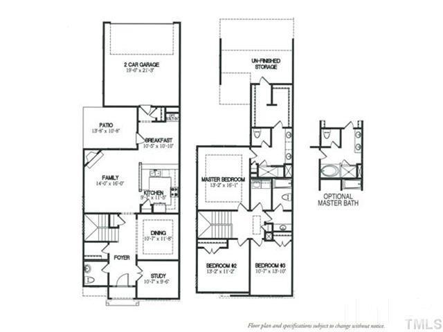 Similar Apartment at 2335 Lowden Street