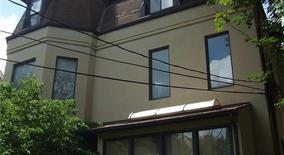 Similar Apartment at 6015 Walnut Street