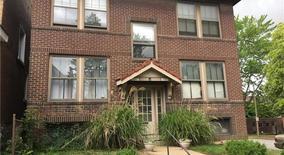 Similar Apartment at 3003 Shenandoah Avenue