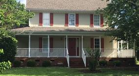 Similar Apartment at 2324 Buckstone Court