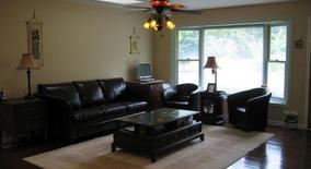 Similar Apartment at 6829 Laurdane Road