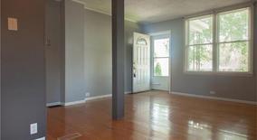 Similar Apartment at 3738 Primm