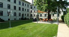 Similar Apartment at 609 Westgate Avenue