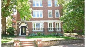Similar Apartment at 6252 Rosebury