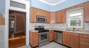 Similar Apartment at 6847 Waldemar Avenue