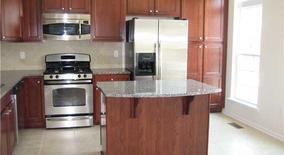 Similar Apartment at 8723 Macedonia Lake Drive
