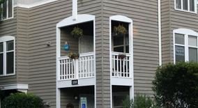 Similar Apartment at 1210 Westview Lane