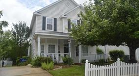 Similar Apartment at 5021 Village Lawn Drive