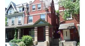 Similar Apartment at 914 Ivy St