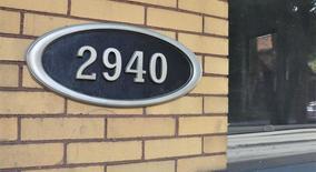 Similar Apartment at 2940 Mattern Ave