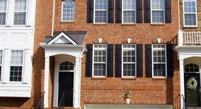 Similar Apartment at 2606 Laurel Cherry Street