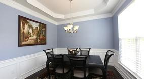 Similar Apartment at 909 Green Alder Court