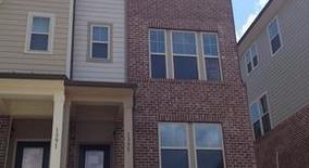 1395 Town Home Drive