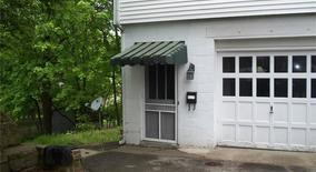 Similar Apartment at 319 Locust St