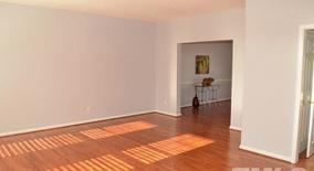 2106 Peabody Place