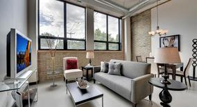 Similar Apartment at 1701 Madison Street Ne