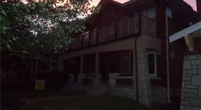 Similar Apartment at 5015 Mardel Avenue