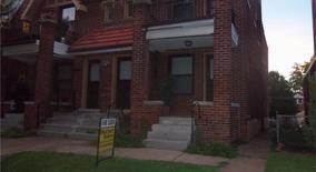 Similar Apartment at 5301 Pernod Avenue