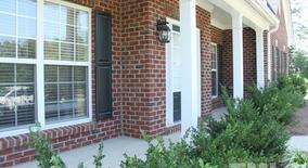 Similar Apartment at 2617 Alder Ridge Lane