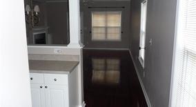 Similar Apartment at 2121 Metacomet Way