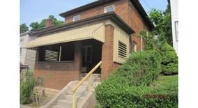 Similar Apartment at 446 Norton Street