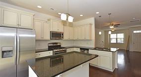 Similar Apartment at 6420 Swatner Drive